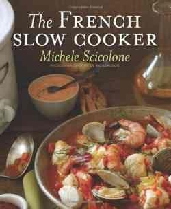 Pdf Italian Cooker Michele Scicolone by The Cooker By Michele Scicolone Pdf