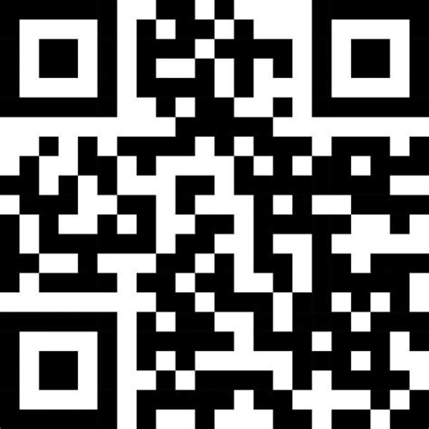 qr code what is a qr code and how does it work