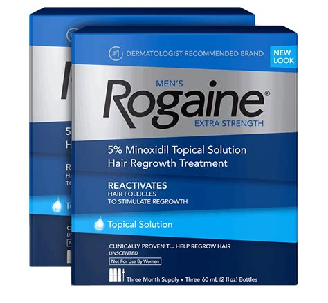 women using mens rogaine images our 2017 rogaine review guide