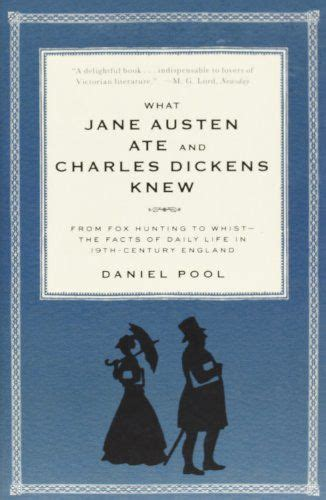 jane austen biography timeline 94 best images about history s mysteries on pinterest