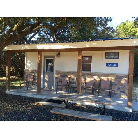 Concan Cabins For Rent by 4j Riverway Frio River Cabins Vacation Rentals 685 Fm 1050 Concan Tx Phone Number Yelp
