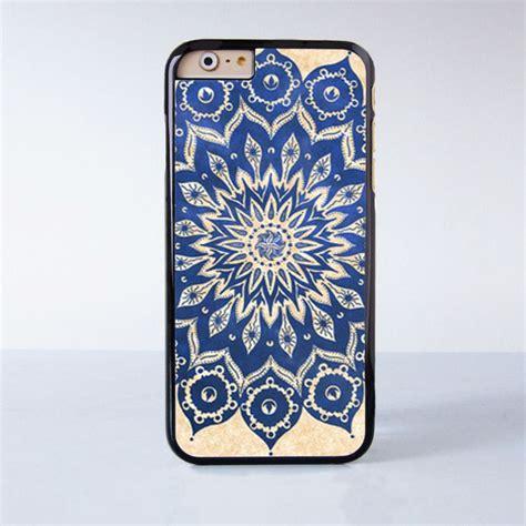 Plastic Motif Iphone 5c 63 best iphone cases images on phone cases i