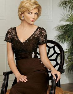 lady sonia in tiny dress content lady sonia galleries 605 full 13 jpg back seam