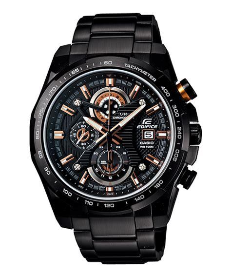 Tali Jam Tangan Casio Md705 jam tangan casio edifice dengan tali stainless hitam