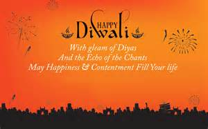 Happy diwali wishes messages images pictures greetings 2016