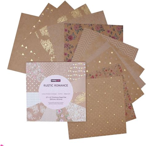 Where To Buy Craft Paper - where to buy craft paper 28 images where to buy silver