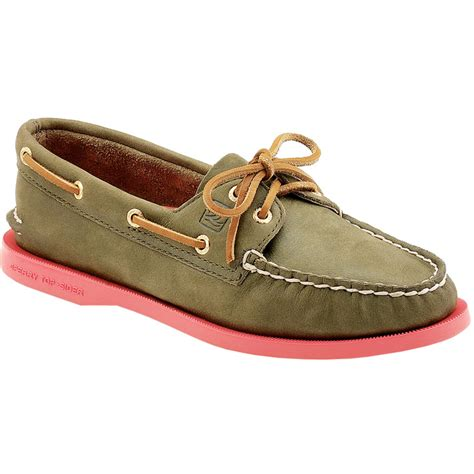 best womens loafers womens sperry loafers 28 images sperry top sider