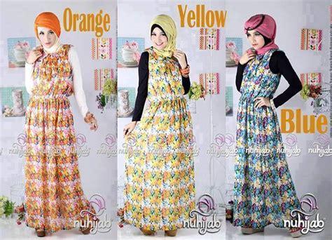 Mutif 141 Best Seller Baju Gamis Dress busana muslim modern distributor baju muslim surabaya supplier baju muslim tangan