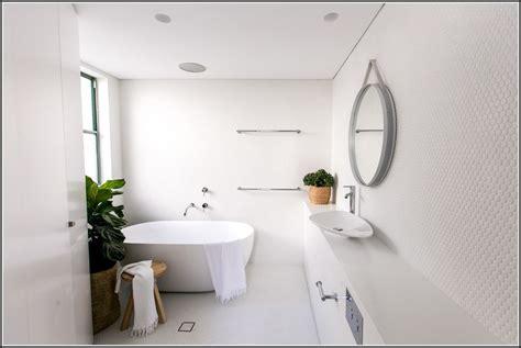 Emaille Farbe Badewanne by Email Badewanne Neu Lackieren Badewanne House Und