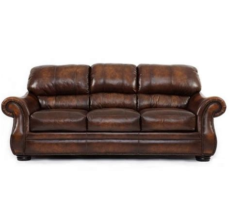 Velvet Leather Sofa Cheap Royal Velvet Gregor Leather Sofa Set Royal Velvet