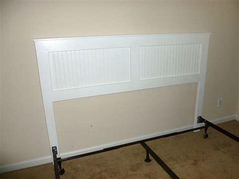 beadboard headboard plans how to paint beadboard paneling grosir baju surabaya