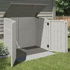 Lowes Floor Plans shop sheds amp outdoor storage at lowes com