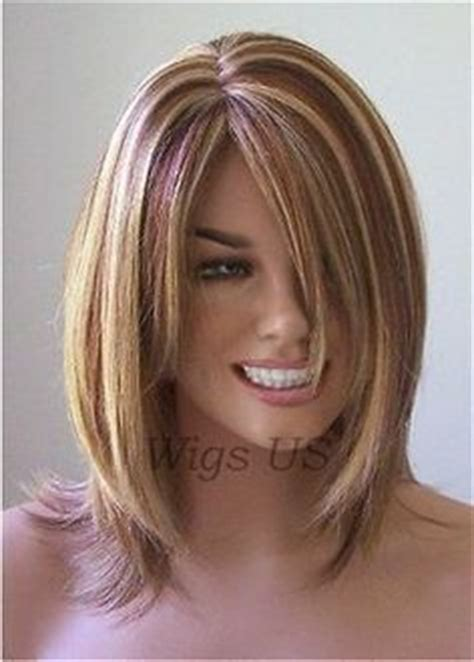 to to cut hair to frame the face 1000 images about hair styles cuts on pinterest face