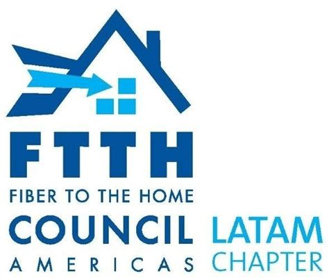 fiber to the home council certification