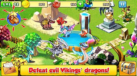mod game dragon mania dragon mania mod apk unlimited money offline v4 0 0