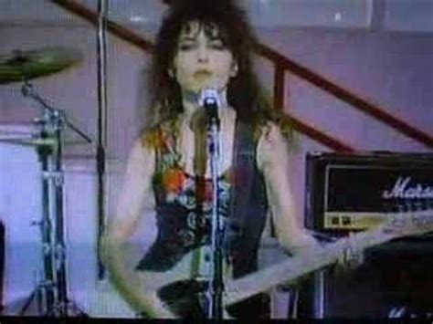 bangles in your room the bangles バングルス in your room