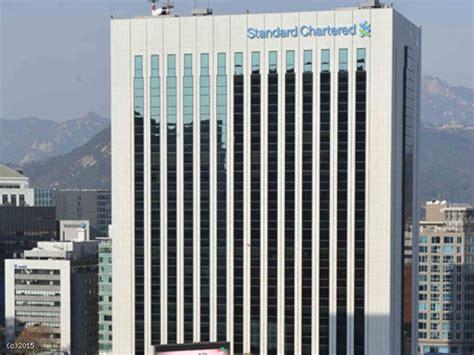 Banc Vide by Seoul Korea Ba 47 Chongro