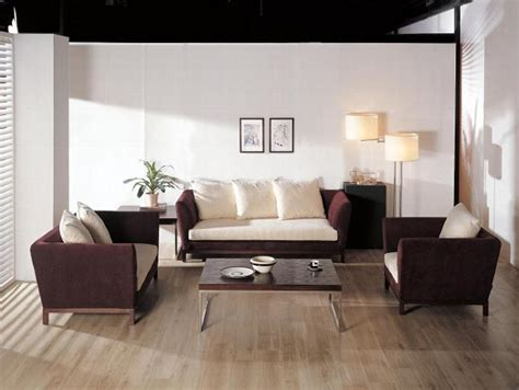 modern look furniture plushemisphere contemporary furniture versus modern