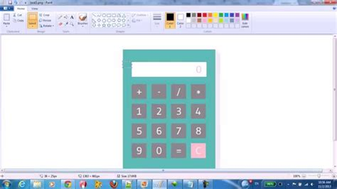 calculator jquery design jquery calculator in html5 css3 jquery
