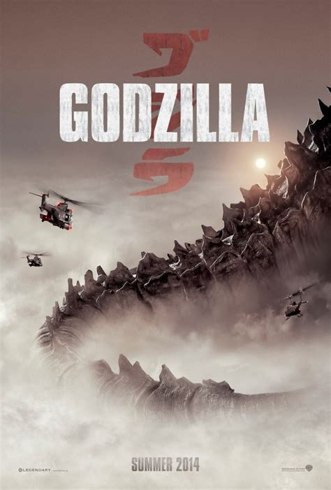 film godzilla godzilla dvd release date september 16 2014