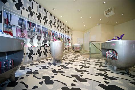home design store berlin karim rashid fun factory berlin