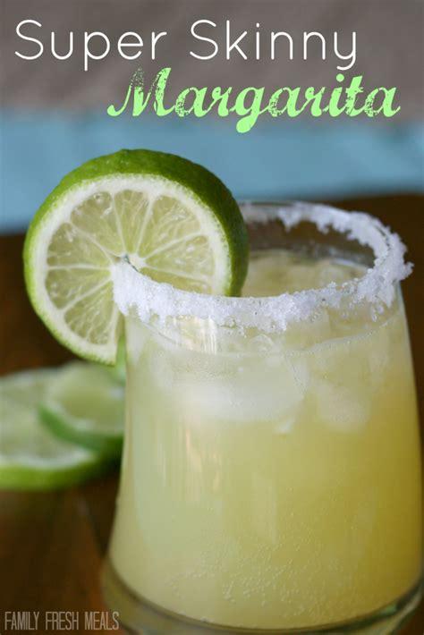 the best margaritas the best fresh margarita recipe dishmaps