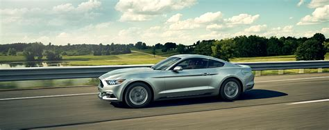 ford mustang 2015 dealers ford mustang in los angeles county 2015 ford