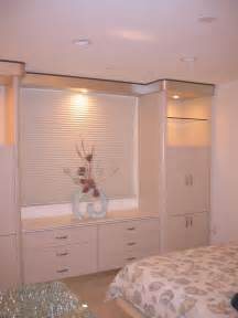 built in cabinets bedroom pics photos bedroom built in cabinets 15