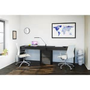 Home Office Desk Kits 1000 Ideas About Two Person Desk On 2 Person