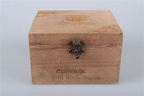 odm oem unfinished wood jewelry boxes wholesale buy