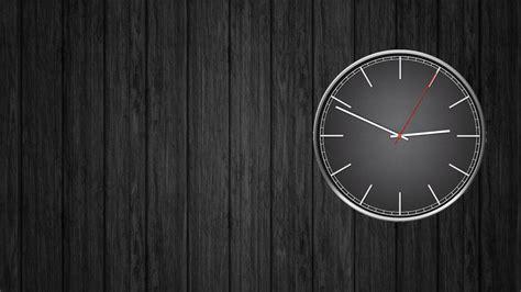 wallpaper bergerak speedometer download wallpaper gambar jam gudang wallpaper