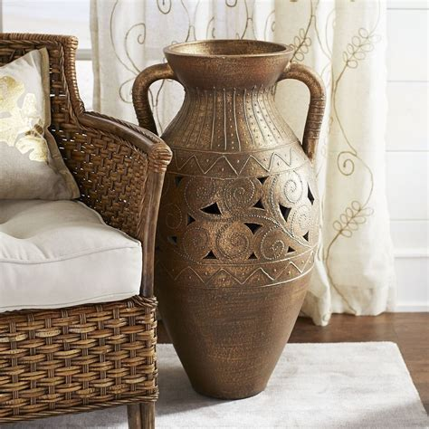 Decorative Vases For Living Room by Living Room Living Room Furniture And Decorations