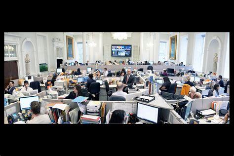 bureau de pdg d 233 couvrez les bureaux de pdg vedettes lesaffaires com