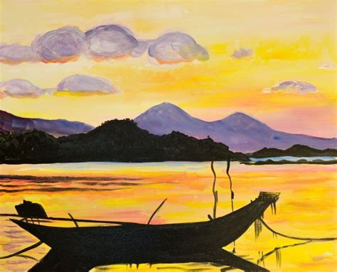 paint nite encino 17 best images about tues nite painting on