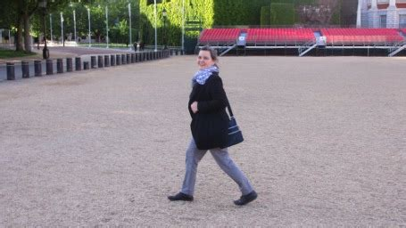 megan park redmond we walked the 2015 london legal walk