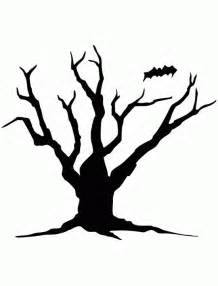 spooky tree pumpkin template redirecting to http www sheknows parenting slideshow