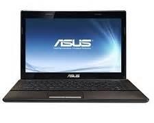 Ram Asus X43u asus x43u vx120d notebook laptop review spec promotion price notebookspec