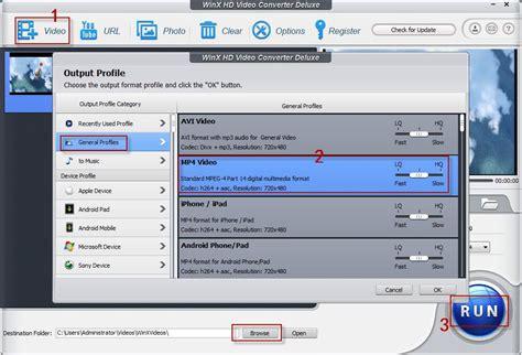 converter format vob convert to vob file free download blazimj