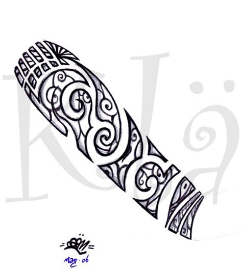tattoo maori s onderarm centa da maria tattoo ideas by claire shelton