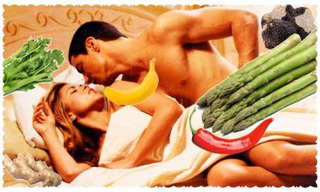 alimenti migliorano l erezione alimenti migliorano le prestazioni sessuali www