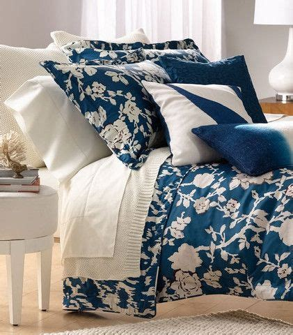 dvf bedding 17 best images about color bed on pinterest quilt duvet