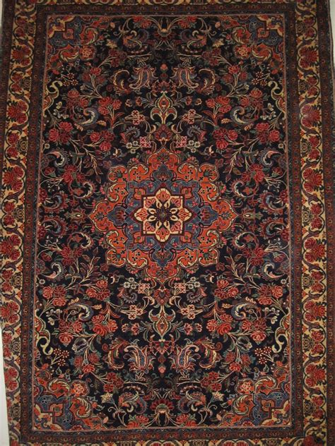 File Kashan Rug Jpg Wikimedia Commons Kashan Rug