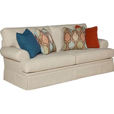 Broyhill Sofa Fabrics by Sofa 6261 3 Broyhill Natalie