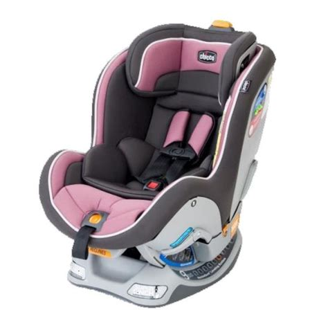 Chicco Nextfit Recline by Chicco Nextfit 2017 2018 Best Cars Reviews