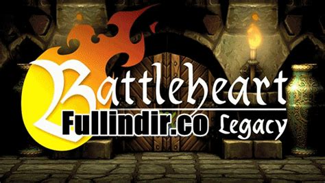 battleheart legacy apk battleheart legacy v1 2 5 apk data version fullindir android hileli apk oyunlar