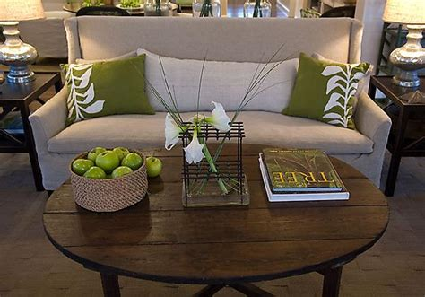 apple green home decor welcome fall 10 easy d 233 cor changes to make as the season