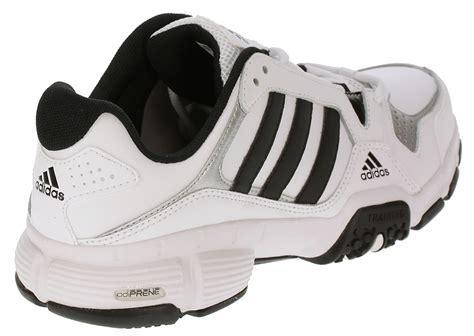 adidas barracks premier shoes running whiteblack