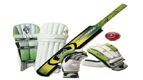 cricket free cricket hd free wallpapers for desktops