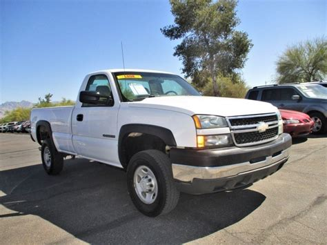 Kia Dealership Mesa Az kia car dealership mesa az new kia peoria az kia