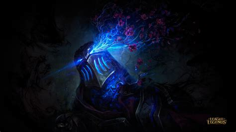 lol wallpaper hd 1920x1080 zed surrender at 20 red post collection updated shen